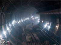 История метро: как все начиналось