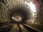 Виды тоннельных обделок