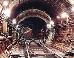 Интересные факты о метро в Москве