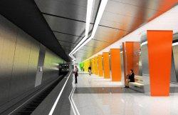 Станция метро «Жулебино»
