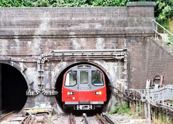 ТОП 5 самых старых метрополитенов в мире